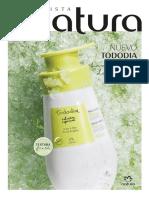 revista natura ciclo 17.pdf