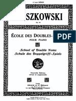 school of double notes.pdf