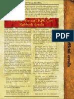 kupdf.com_wow-unofficial-errata.pdf