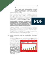 Ayacucho.pdf