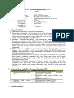 RPP Teknologi Jaringan Berbasis Luas 1