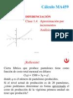 S04_1.4_Aproximacion Por Incrementos y Analisis Marginal(1)