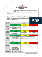 S04 DD1 Actividad Grupal quimica upc
