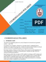 Coordenadas polares Navarro Sanchez  Chaparro.pptx