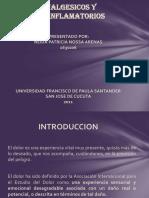 analgesicosyantiinflamatorios-120708170428-phpapp01.pdf