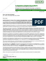 COREN Assembly Invitation Letter.pdf