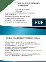 Presentation1 - SIAP