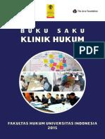Buku-Saku-Klinik-Hukum.pdf