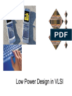 10 Low Power Design in VLSI.pdf