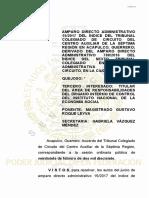 00530000197451790006006AST.PDF