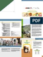 manual_lacteos.pdf