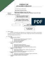 dokumen.tips_analisa-jabatan-pns.doc