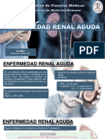 ENFERMEDAD RENAL AGUDA.pptx