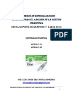 554MATERIAL PARA PRACTICAS MODULOS 07 Y 08 ( CUARTA CLASE PRESENCIAL ).docx