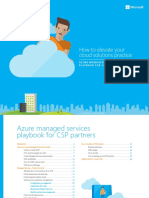 Azure MSP Playbook Final.pdf