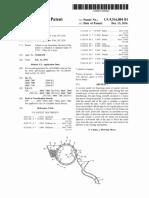 Wagan r User Manual