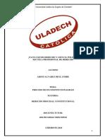 tarea de procesal consitucional.pdf