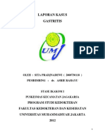 93876713-Lapkas-Gastritis.docx