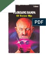 01- El Tercer Ojo.pdf