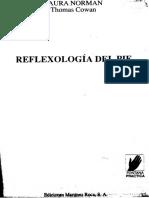 Reflexologia-Guia-practica.pdf