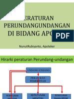 394597507-Workshop-Pa (1)