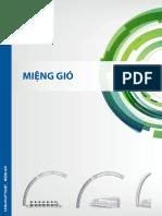 catalog-ky-thuat-mieng-gio-reetech.pdf