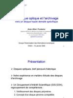 disque_haute_densite