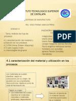 Unidad4. Ssistema de Manufactura-7it2