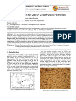 libyan desert glass nasa.pdf