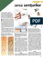 Dezvoltarea simturilor.pdf