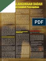 Penyalahgunaan Dadah.pdf