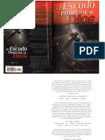 Mike_Servello-_El_escudo_protector_de_Dios.pdf
