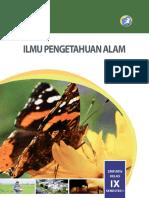 Kelas_09_SMP_Ilmu_Pengetahuan_Alam_Siswa_1 (1).pdf