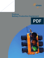 VDMA Roadmap Battery Production Equipment 2030.pdf
