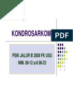 patologi_anatomi_slide_kondrosarkoma (1).pdf