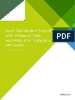 vmware-nsx-palo-alto-networks-white-paper