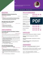 Burhan's CV New.pdf