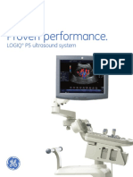 logiq p5 user manual.pdf