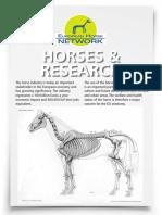 Equine Research.pdf