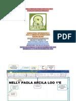 ADA1_PAOLA ARCILA