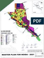 MASTER-PLAN-2021.pdf