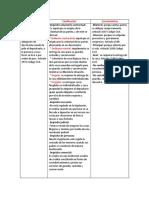 Modelo de Minuta de Carta Total de Pago (1)