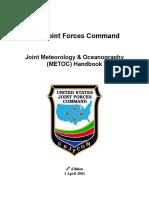 JointMETOCHandbook.pdf