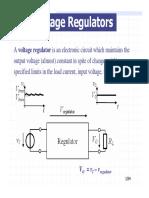 2 07 Voltage Regulators