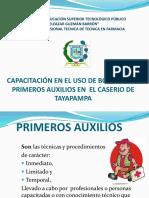 DIAPOSITIVAS REVISADAS DEL PROYECTO 2014.ppt