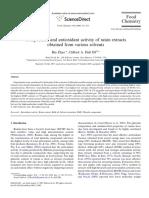 zhao2008.pdf