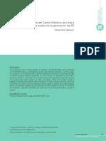 16088-63909-1-PB.pdf