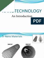 6- Presentation_nano (6)