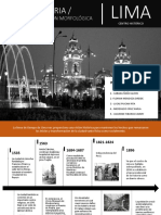 1 Lima - Historia