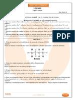 science 2015.pdf